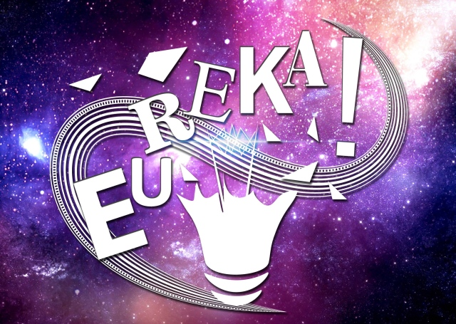Eureka Pic for FB_Page_1