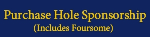 Hole Sponsor Button