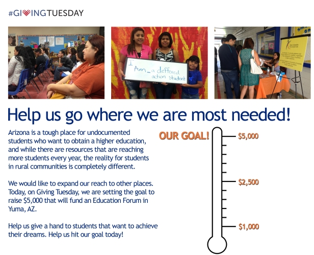 Giving Tuesday Graphic 2
