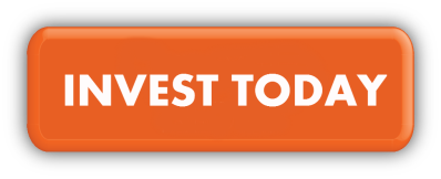 invest-today-button
